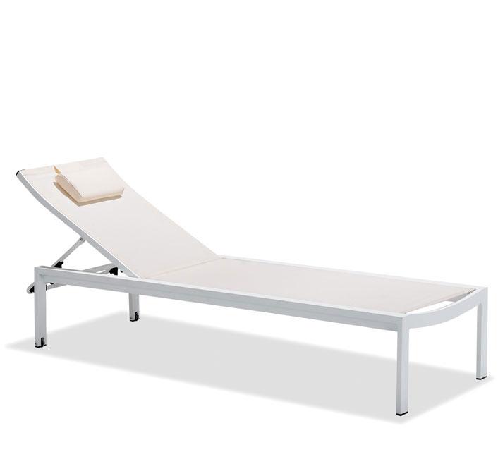 housse bain de soleil haut de gamme 210x75 noir 54. Black Bedroom Furniture Sets. Home Design Ideas