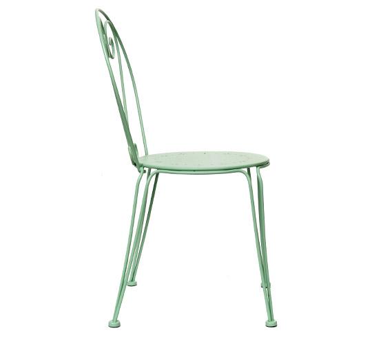 beautiful fauteuil acapulco vert d eau with fauteuil acapulco vert d eau. Black Bedroom Furniture Sets. Home Design Ideas