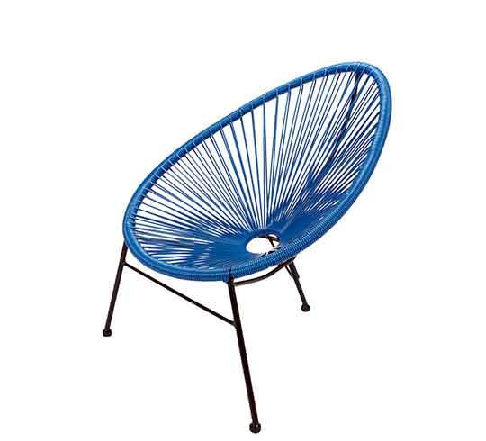 mobilier de jardin acapulco salon d 39 t. Black Bedroom Furniture Sets. Home Design Ideas