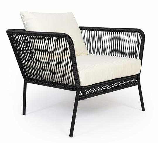 emejing salon de jardin fil plastique pictures awesome. Black Bedroom Furniture Sets. Home Design Ideas