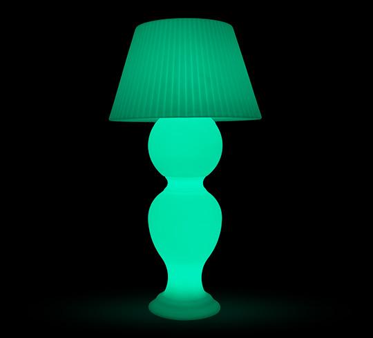 Rechargeable À Poser Led Cm Fil Lampe Sans H75 Rjq35AL4