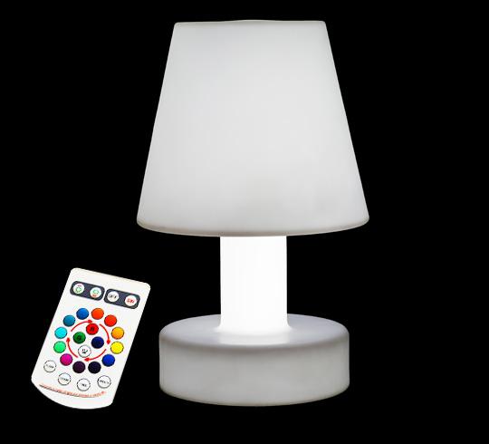 Lampe Salon A Poser
