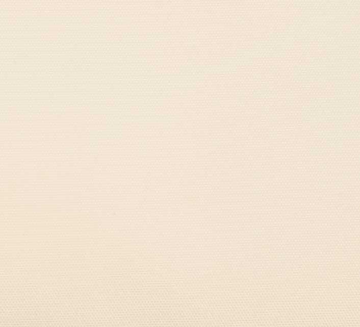 Voile D\'ombrage Rectangulaire 6x4 m Beige 180g/m2 76€ | Salon d\'été