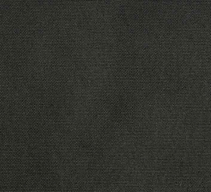 Voile D\'ombrage Rectangulaire 6x4 m Gris 180g/m2 76€ | Salon d\'été