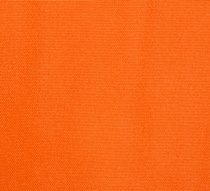 voile d 39 ombrage 4x4 m orange 160g m2 54 salon d 39 t. Black Bedroom Furniture Sets. Home Design Ideas