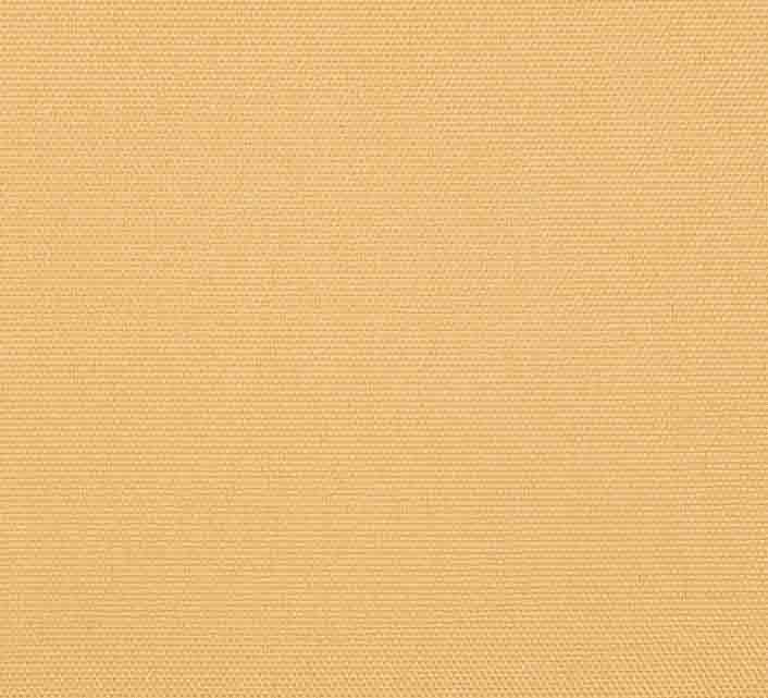 Voile D\'ombrage Rectangulaire 4,5x3,5 m Sable 180g/m2 52€ | Salon d\'é